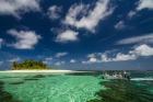 Ostrov Alphonse